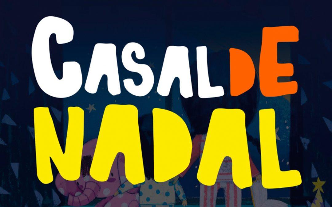 CASAL DE NADAL
